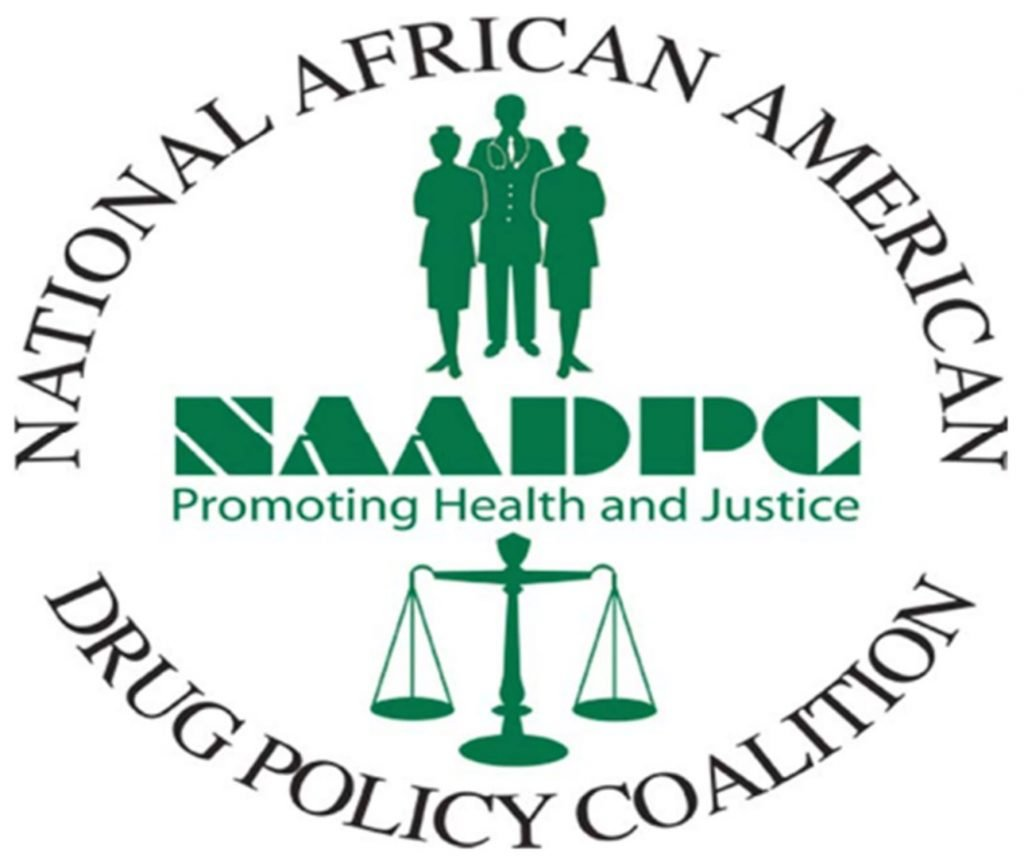 NAADPC Logo